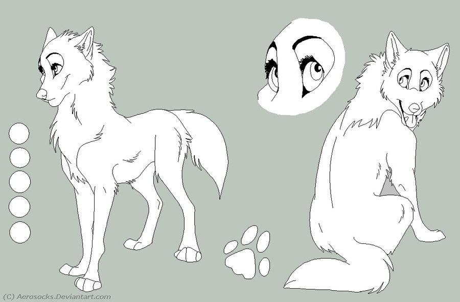 Free_Female_Wolf_Ref_Sheet_by_AeroSocks.jpg