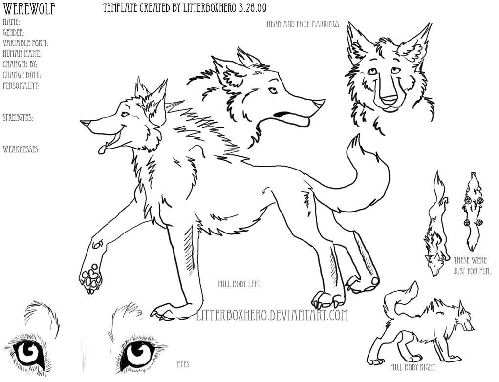 Werewolf_Reference_Sheet_v_2_by_LitterboxHero.jpg