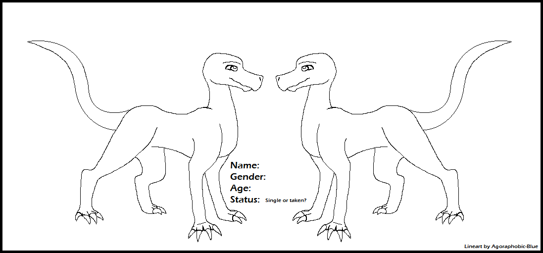 dragon_reference_sheet_by_agoraphobic_blue-d32ds1e.png