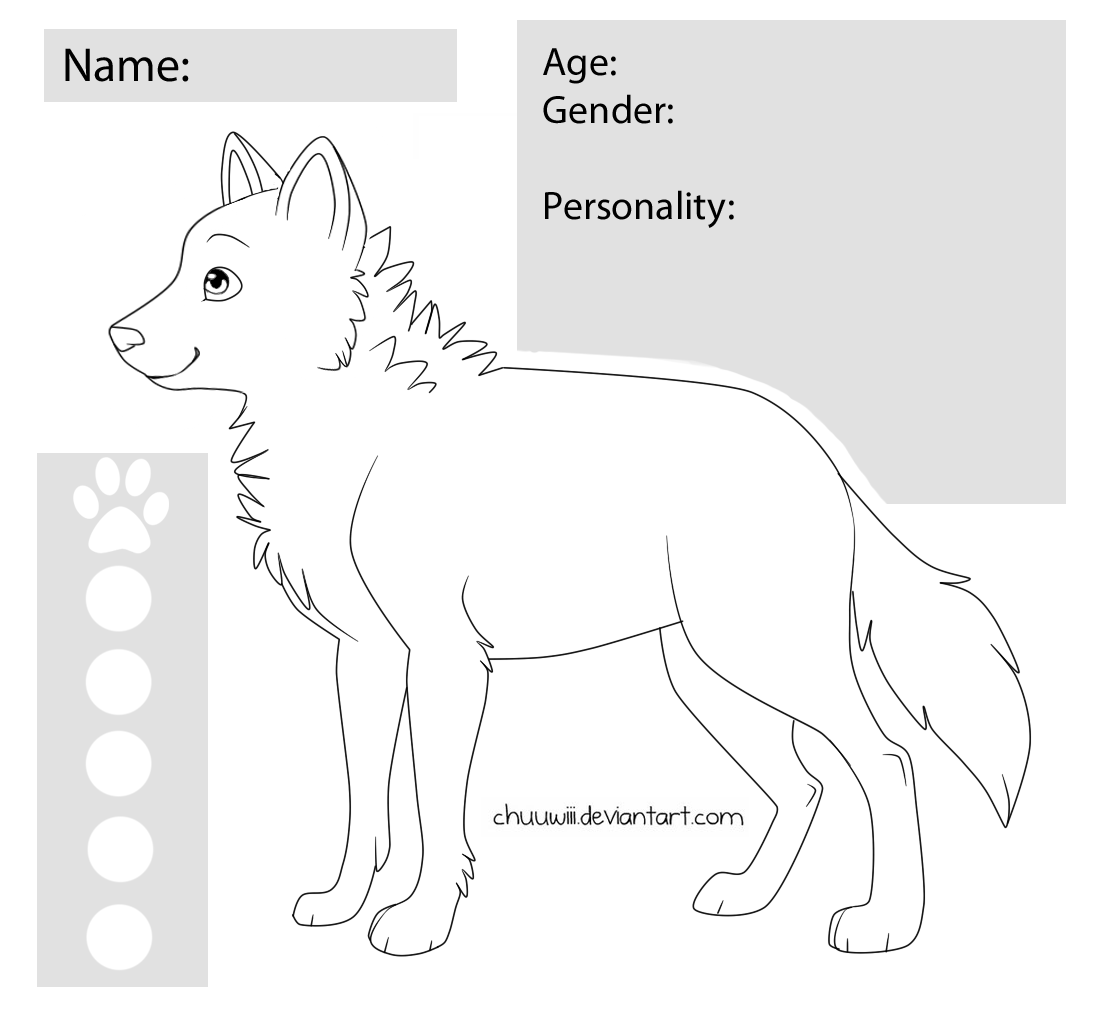 wolf_ref_sheet_base__photoshop_by_chuuwiii-d45pcr6.png