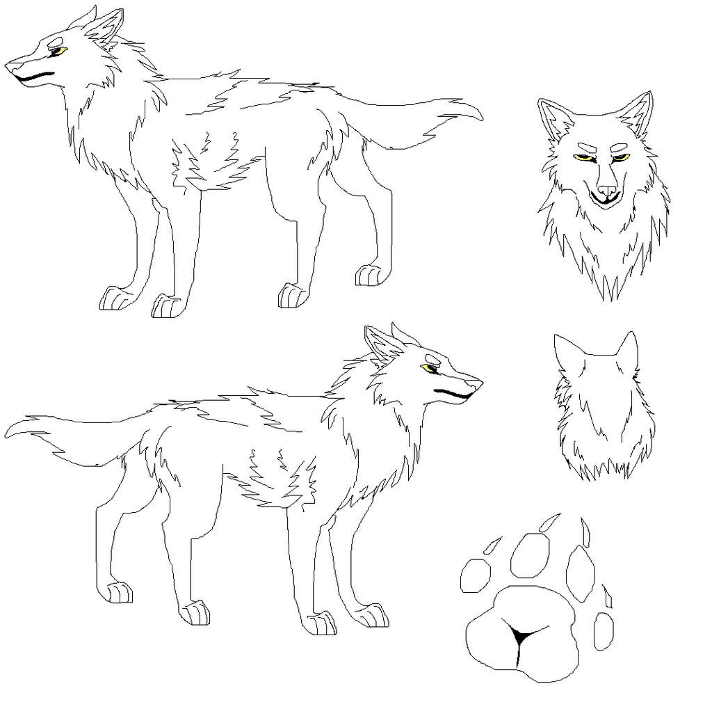 wolf_reference_sheet_early_2015_by_wolfkid27-d8gce1u.png