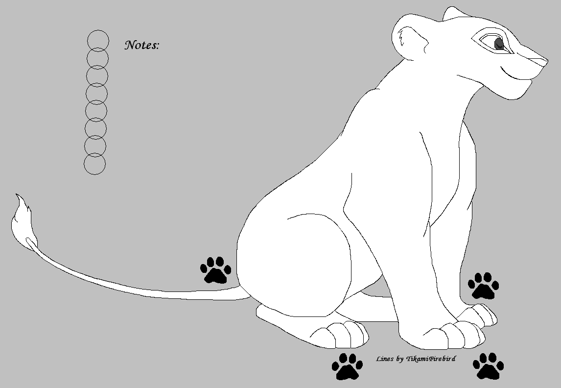 Female_Lion_Reference_MS_Paint_by_tikamifirebird.png