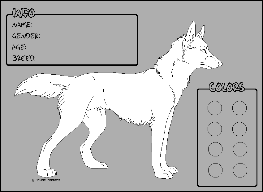 Free_Canine_Template_by_Roefel.png