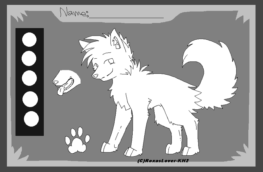 ___Wolf_REF_sheet____by_RoxasLover_KH2.png