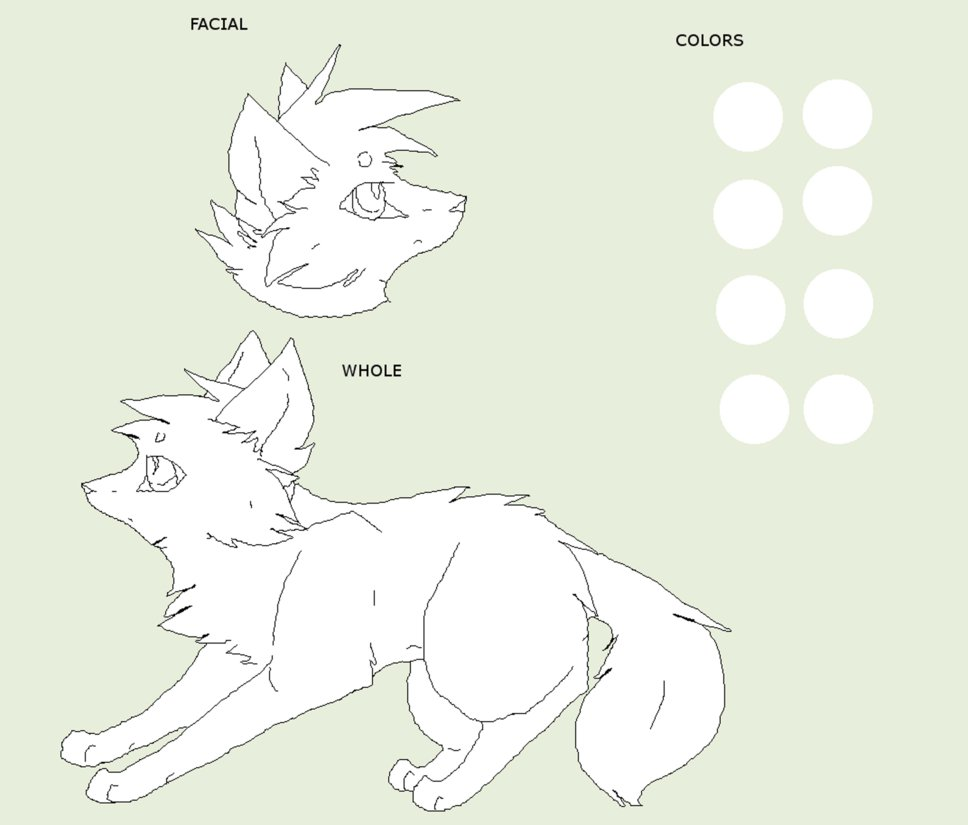 _free__wolf_reference_sheet_by_ewarfer-d6vrbu7.png