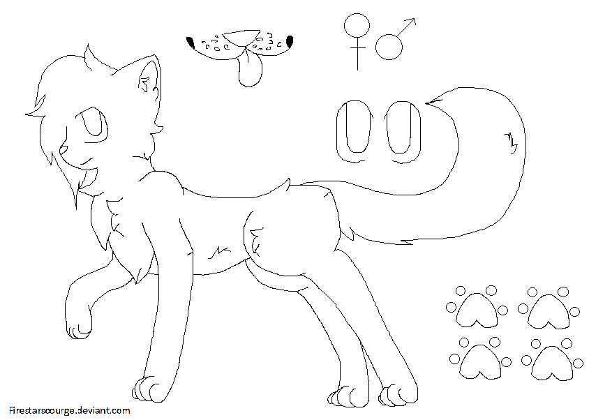 _free_to_use__feline_reference_sheet_by_firestarscourge-d7dkreo.png