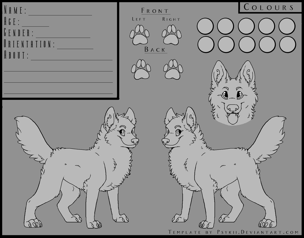 canine_reference_template__by_psykii-d4mme572.png