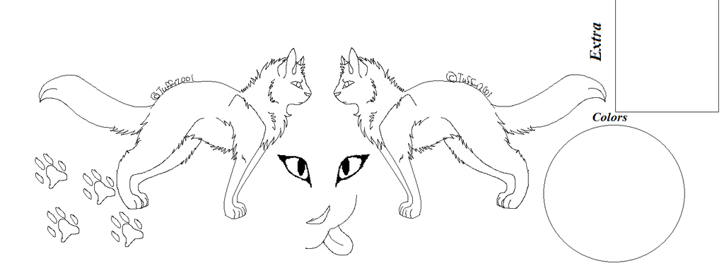 cat_ref_lineart_free_to_use_by_tuffy2001-d7u5aek.png