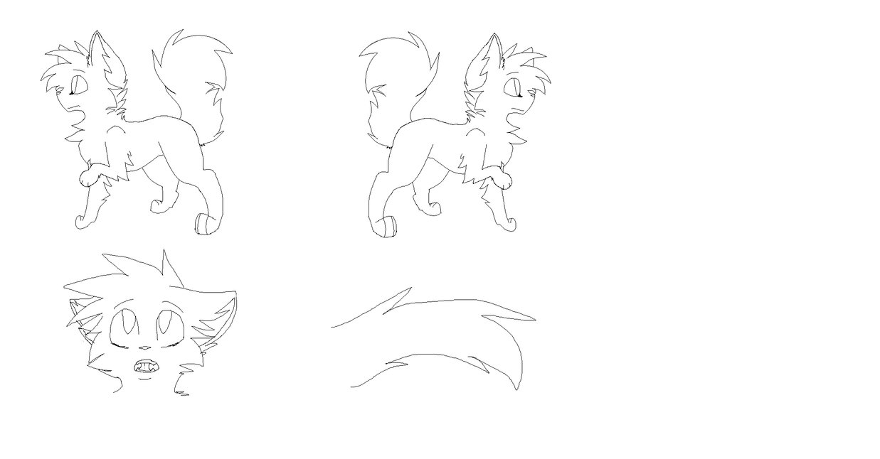 cat_reference_sheet__free__by_fluffyswifycat-d7xqz9t.png