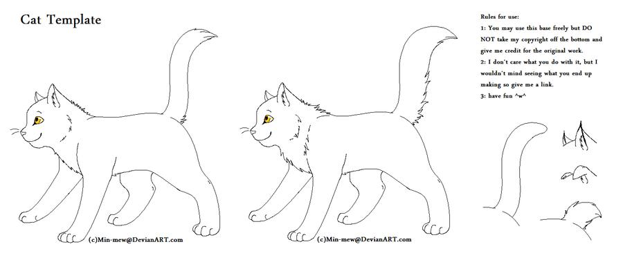cat_template_by_min_mew-d3d8tku.png
