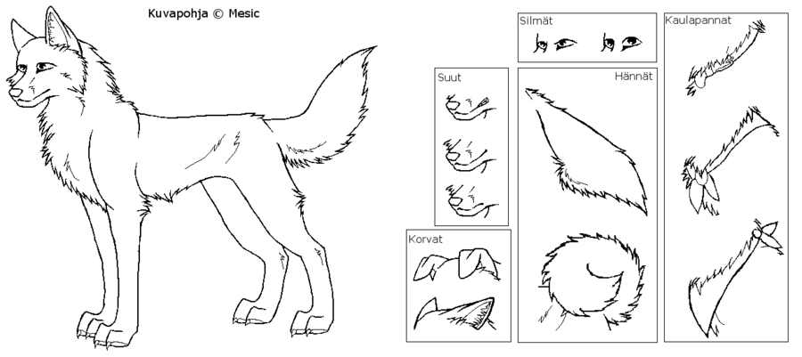 dog_lineart_by_arctichuskie-d51dbe0.png