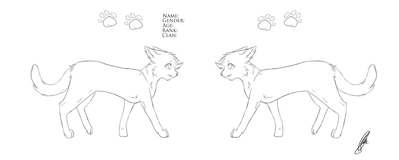 f2u_blank_fem_cat_ref___psd_in_download__by_kanditehcat-d77swa3.png