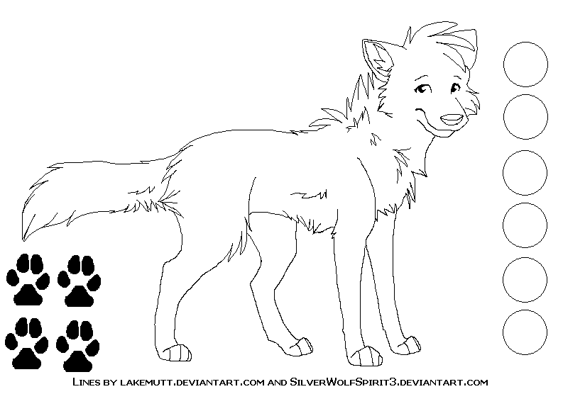 free_canine_ref_lineart_2_by_lakemutt-d4d8ro0.png