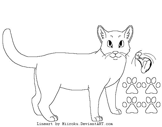 free_cat_lineart_by_miiroku-d75qz06.png