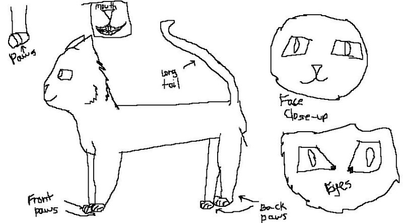 free_cat_reference_sheet_lineart_by_x_flamingaspen_x-d78iej7.jpg
