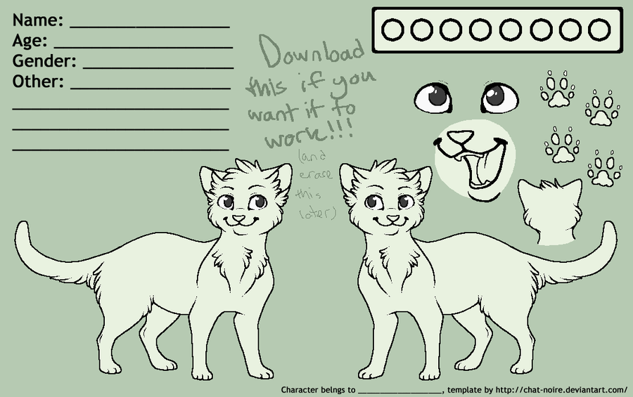 free_cat_reference_sheet_v2_by_chat_noire-d3iiaz1.png