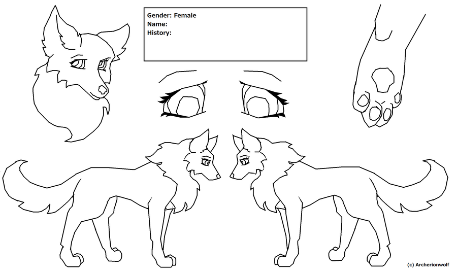 free_female_wolf_line_art_ref_by_archerionwolf-d38p9vh.png