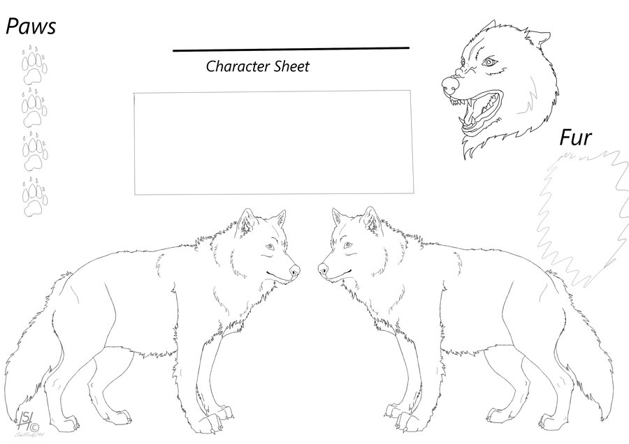 free_wolf_chara_sheet_by_shewolf294-d4kl2n2.jpg