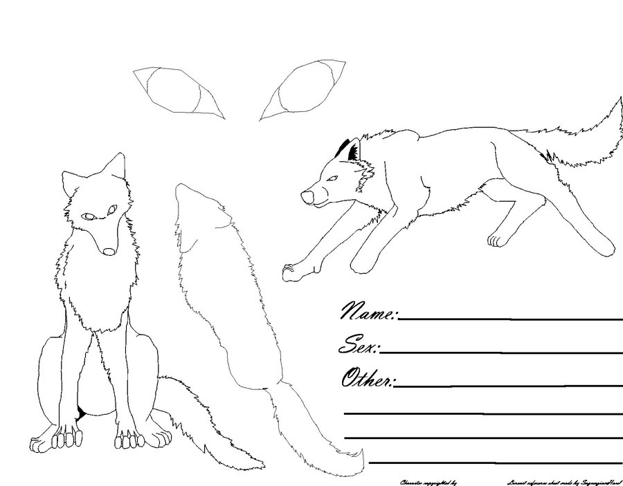 free_wolf_lineart_reference_sheet_by_sagwagianhowl-d4nl14x.jpg