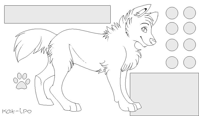free_wolf_ref_sheet_lineart_by_kat_ipo-d5u38uw.png