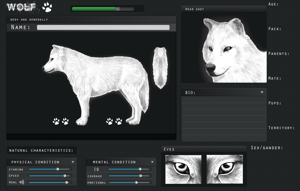 free_wolf_reference_sheet_by_7knox-d8jdtew.png