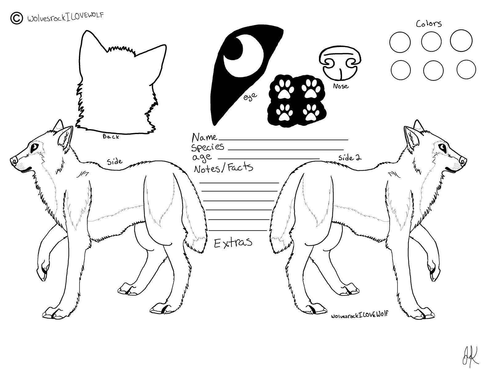 free_wolf_reference_sheet_line_art_by_wolvesrockilovewolf-d4msscw.jpg