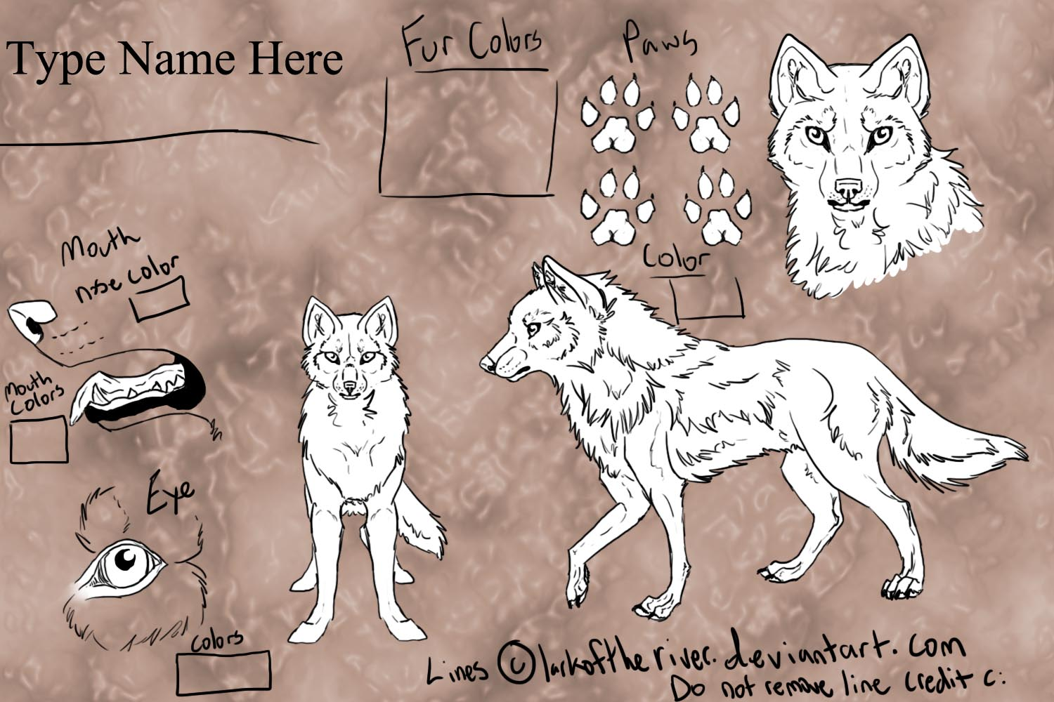 free_wolf_reference_sheet_lines_by_larkoftheriver-d8clqnp2.jpg