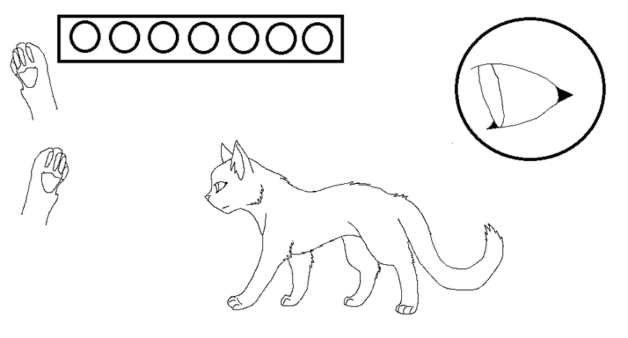 lineart_warrior_cat_by_lava_aquamarine-d40n7ih.png