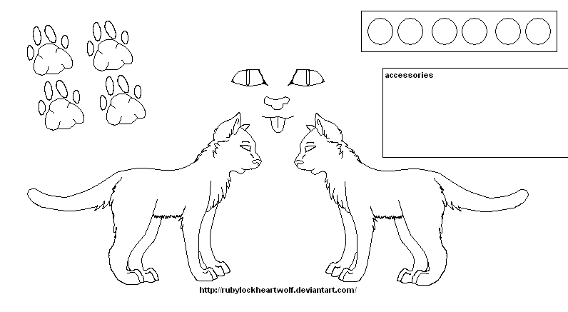 new_free_cat_ref_sheet_by_rubyjessicalockheart-d3kqip7.png