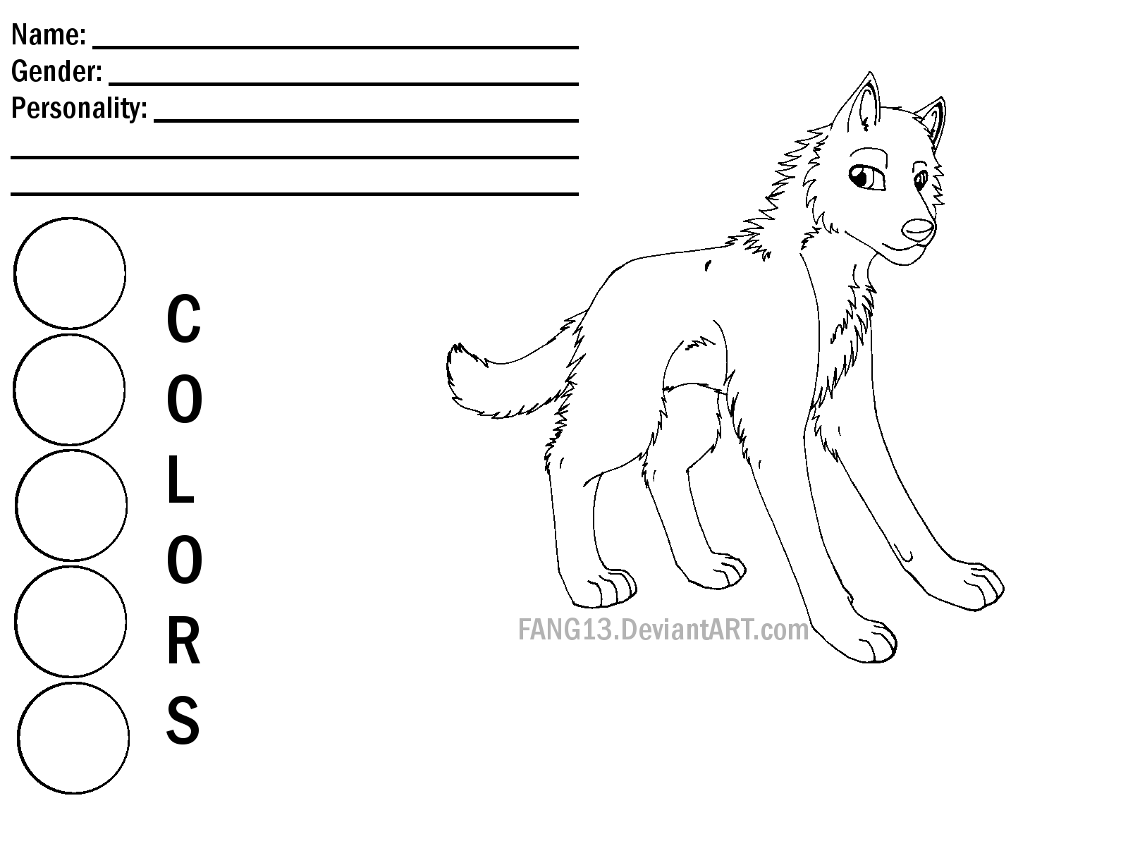 ref_sheet_lineart_ms_paint_by_fang13-d3hraw3.png