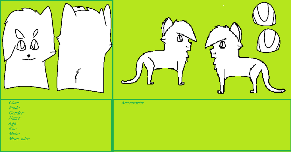 warrior_cats_reference_sheet__shorthare_by_jstaring-d6xtixm.png