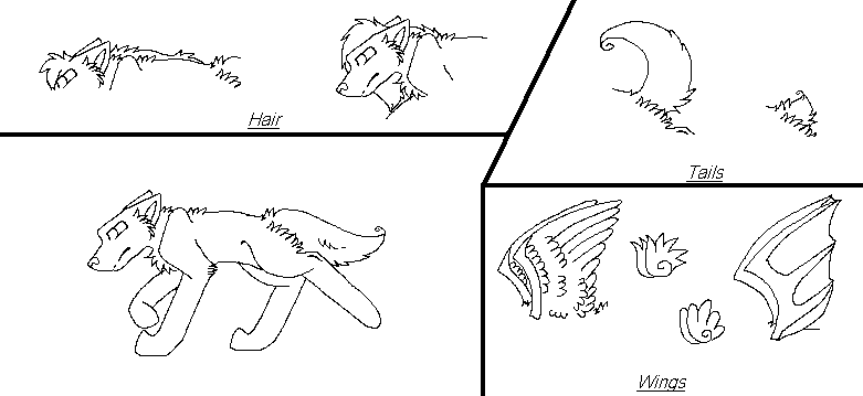 wolf_ref__lineart_by_charmmer-d46ini3.png