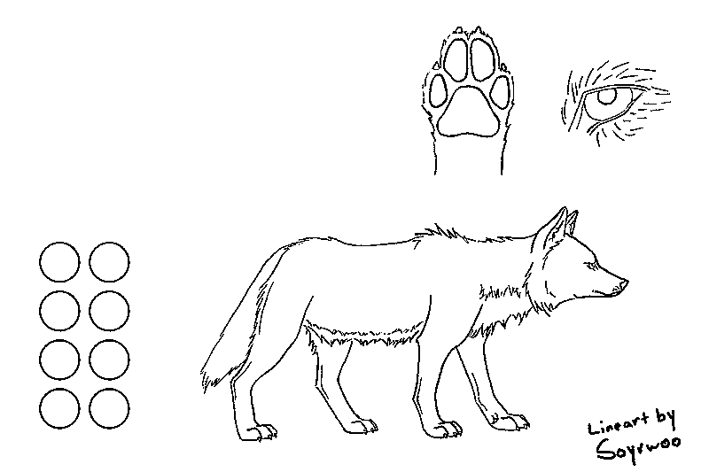wolf_ref_lineart_by_ms_paint_friendly-d5fpi1n.png