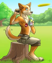 furry--furry-art-furry-canine-832814.png
