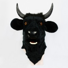 Bull-animal-moving-mouth-mask-with-mover.jpg