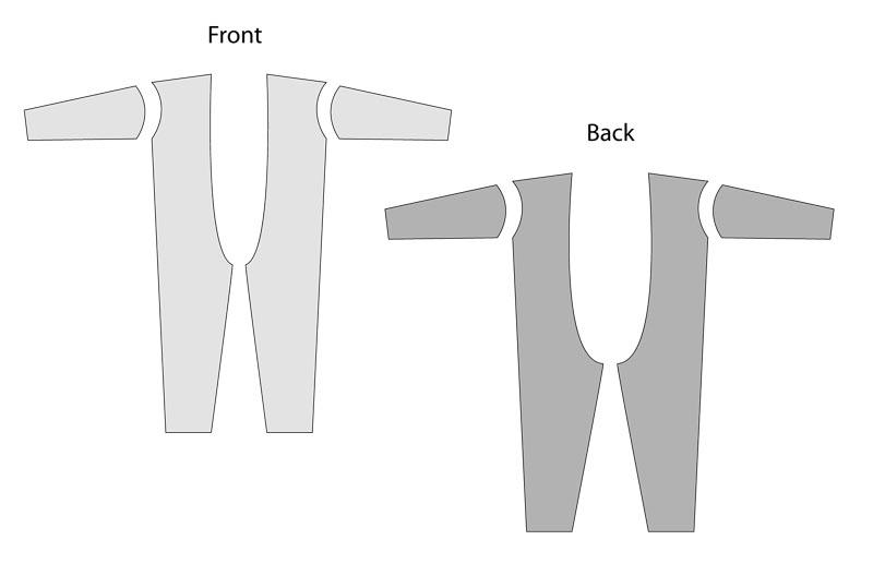 body_pattern.jpg